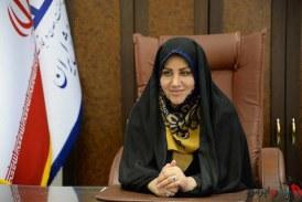 رئیس مرکز ملی فرش ایران : ۳۰ درصد صادرات فرش دستبافت به آمریکا را از دست دادیم .