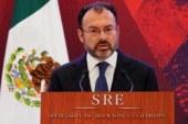 مکزیک به دنبال دادخواست در زمینه اقدام تروریستی علیه اتباع خود در آمریکا