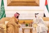 چرا امارات و عربستان سعودی فتیله تقابل با ایران را پایین کشیدند؟