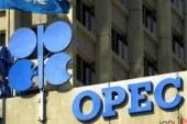 تولید روزانه ۲.۲۱۳ میلیون بشکهای نفت ایران در ماه میلادی گذشته