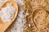 آیا برنجی که میخوریم با آب سالم پرورش داده شده است؟