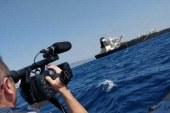 آمریکا: کمک به نفتکش ایران ممنوع است/ کشتیرانی زیر ذرهبین قرار دارد.