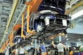 حد و حدود دولت در خودروسازی