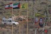 تجاوزات پهپادی اسرائیل به جنوب بیروت؛ سازمان ملل خواستار خویشتنداری شد .