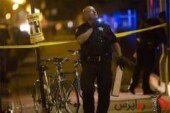 گروگانگیری در آرکانزاس ؛ دو نفر کشته شدند .