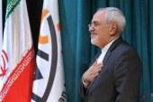 """"""" توئیت مولاوردی """" : آقای ظریف برای آرام شدن دلهای دلواپسان، در دفتر اسناد رسمی در خدمتتان هستیم."""