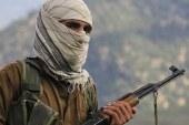 طالبان: تمام مراکز رأیدهی در افغانستان را هدف قرار میدهیم