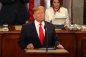 استیضاح، بازی دموکراتها در زمین ترامپ؟