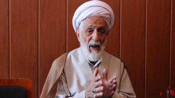 محمدتقی رهبر: اصولگراها تندروی را کنار بگذارند .