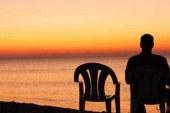 خطر تجردگرايی؛ تهديدی برای خانواده