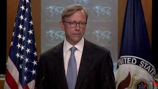 طرح فرانسه درباره توافق هستهای با ایران مستحکم نبود