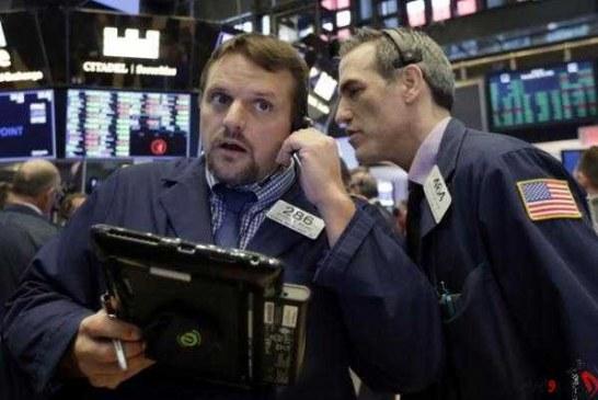 ترامپ: اگر من استیضاح شوم بازار سهام سقوط میکند