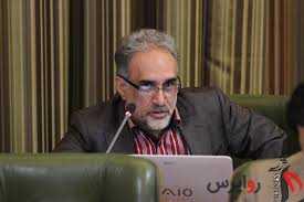 احمد حکیمیپور: جریان اصلاحات نیاز به خانه تکانی دارد / اصلاحطلبان از تحولات جامعه عقب افتادهاند