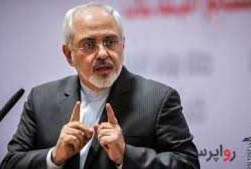 ظریف در واکنش به بیانیه اروپا: هیچ توافق جدیدی بدون پایبندی به برجام وجود نخواهد داشت
