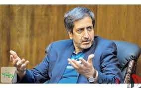 ظریفیان: اصلاحات نیازمند بازگشت از عرصه سیاست به جامعه است