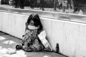 «کودکِ کار ایرانی» زیادتر شدهاست/ ورود تعداد انبوهِ کودکان خارجی به کشور در سال جاری