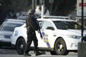 تیراندازی در فیلادلفیا حداقل 6 مجروح برجا گذاشت
