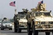 نماینده عراقی: هدف از انتقال نظامیان آمریکا به عراق، بازگرداندن داعش است