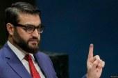افغانستان خطاب به طالبان؛ انتخاب با شماست، صلح یا جنگ