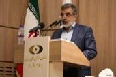 کمالوندی: گام های بعدی ایران در صورت عدم اقدام طرفهای مقابل در راه است