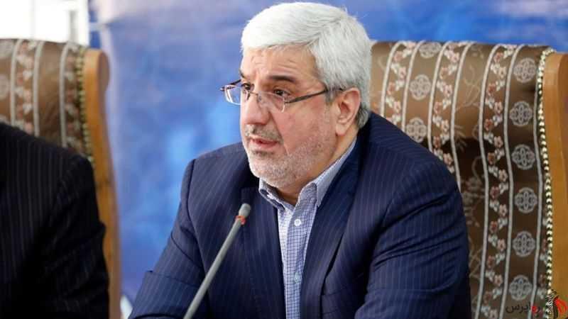 سه هزار نامزد احتمالی انتخابات مجلس شورای اسلامی شناسایی شدند
