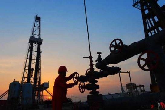 شینهوا: آمریکا در توقف رشد صنعت نفت ایران ناموفق بود
