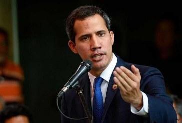 تلاش مخالفان دولت ونزوئلا برای جلب حمایت روسیه و چین