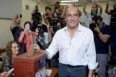 انتخابات ریاست جمهوری اروگوئه به دور دوم کشیده شد