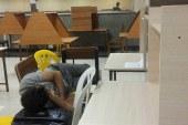 دانشجویان کمتر از ۷ ساعت در شب نخوابند