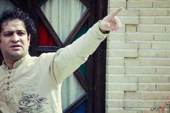 """ساخت مستند شهید مدافع حرم """" امیر کاظم زاده """" با نام « محمّد طاها » توسط بهترین کارگردان بسیجی کشور در سال 95 """" امید خیرخواه """""""