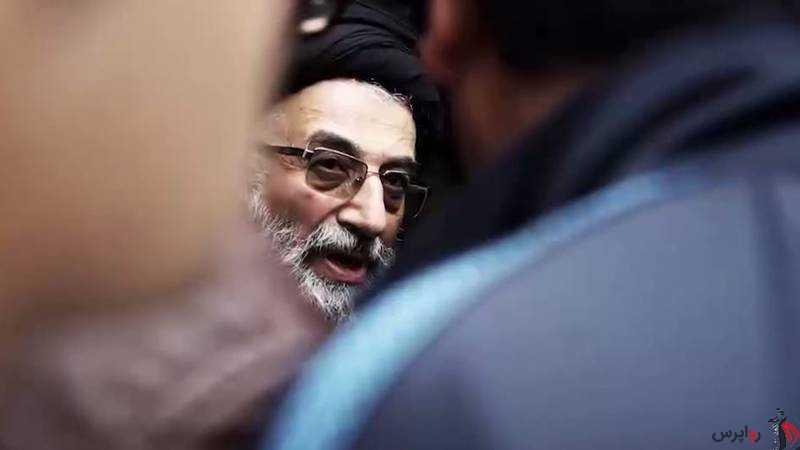 موسوی لاری: باهنر مجبور است دست به دامن تندروها شود/مصلحت حزب اعتدال توسعه در همراهی با اصلاحطلبان است/احمدی نژاد بخشی از جریان اصولگراست