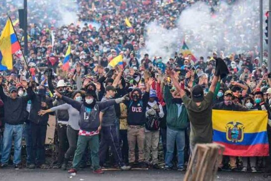 خشم آمریکا از بیاعتنایی جهان و انتخاب ونزوئلا در شورای حقوق بشر