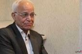 جعفر کاشانی پیشکسوت باشگاه پرسپولیس درگذشت (+بیوگرافی جعفرکاشانی)