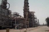 افزایش ۷۰۰ میلیارد تومانی درآمد دولت از فروش نفت به پالایشگاهها