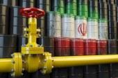 یک سوم درآمد دولت روحانی از نفت بوده است