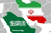 ریاض: عراق و پاکستان پیشنهاد میانجیگری با ایران را مطرح کردهاند