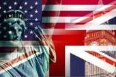 گفتوگوی وزرای امور خارجه آمریکا و انگلیس با محوریت ضد ایرانی