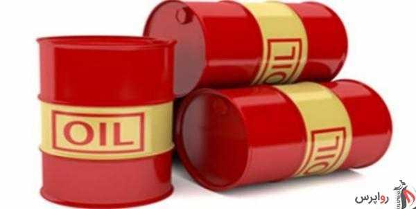 قیمت نفت کاهش یافت/ ناآرامی در عراق و اکوادور جلوی کاهش بیشتر قیمت را گرفت