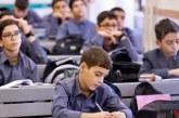 دانشآموزان میتوانند زبان خارجی مورد نظرشان را انتخاب کنند؟