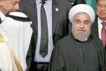 رای الیوم : ایران و عربستان سعودی روی خط مذاکره