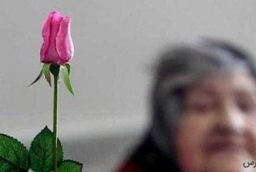 درصد زنان سرپرست خانوار سالمندند/افزایش ۲.۵ برابری جمعیت «سالمندان» تا ۱۴۳۰