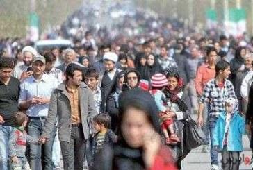افزایش هفت میلیون نفری جمعیت «میانسال» تا سال ۱۴۲۰/ تجرد بیش از یک میلیون نفر از مردان میانسال