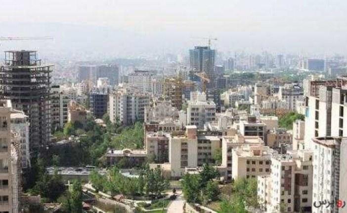 قیمت مسکن در ارزانترین منطقه تهران