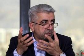 وزیر نیرو: امکان افزایش صادرات برق به افغانستان وجود دارد