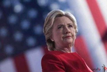 نقش ۳۸ کارمند وزارت خارجه آمریکا در ارسال اطلاعات محرمانه به ایمیل کلینتون