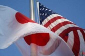 ژاپن عدم پیوستن به ائتلاف آمریکا را به واشنگتن اطلاع داد / دو کشتی ژاپنی در راه خلیج فارس