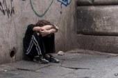 ایتالیا رکورددار کودکان فقیر در اروپا
