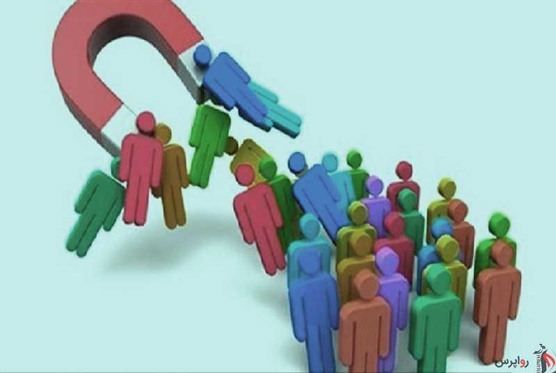 پایداری تن بهوحدت با اصولگراها داد؛ «همه باهم باشیم» نه «همه با ما»