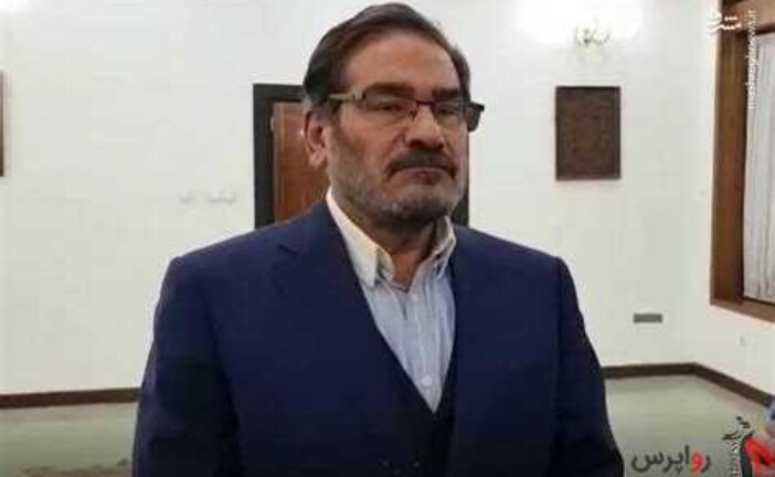 شکوه برگزاری آیین اربعین ثبات و امنیت را در ایران نشان داد
