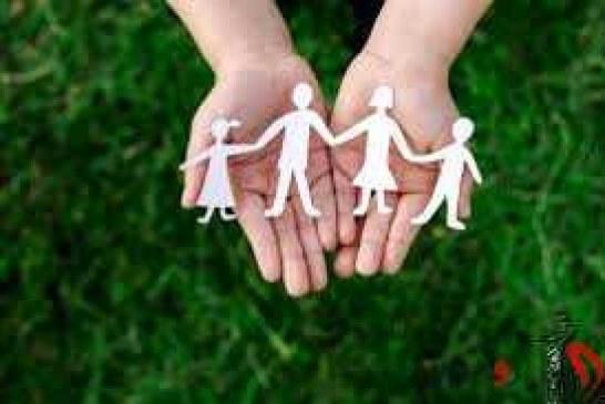 احساس تعلقِ خاطر ۷۰درصد ایرانیان به خانواده